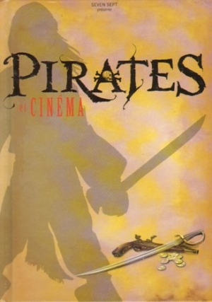 PIRATES ET CINEMA